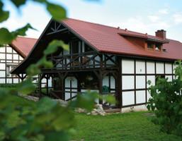 Morizon WP ogłoszenia | Dom na sprzedaż, Rychnowska Wola, 384 m² | 3810
