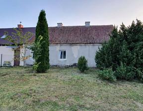 Dom na sprzedaż, Notyst Mały, 100 m²