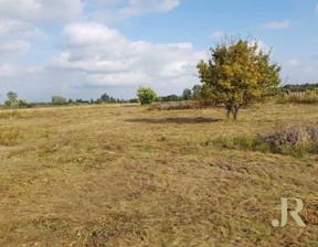 Działka na sprzedaż, Szymany, 6593 m²