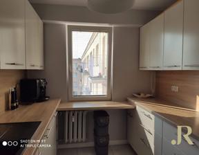 Mieszkanie na sprzedaż, Olsztyn Jaroty, 72 m²