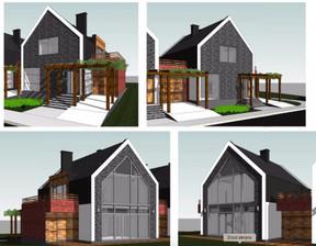 Dom na sprzedaż, Różnowo, 160 m²