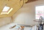 Dom na sprzedaż, Jonkowo Hanowskiego, 160 m² | Morizon.pl | 2588 nr10