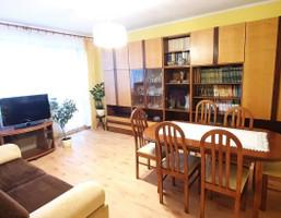 Morizon WP ogłoszenia | Mieszkanie na sprzedaż, Olsztyn Nagórki, 60 m² | 6743