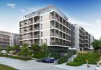 Morizon WP ogłoszenia | Mieszkanie na sprzedaż, Olsztyn Nagórki, 57 m² | 2005