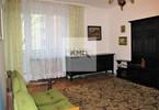 Morizon WP ogłoszenia | Mieszkanie na sprzedaż, Lublin Wieniawa, 81 m² | 9538