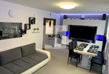 Mieszkanie na sprzedaż, Lublin Czuby, 82 m²