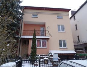 Dom na sprzedaż, Lublin, 230 m²