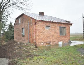 Dom na sprzedaż, Szynkielów, 140 m²
