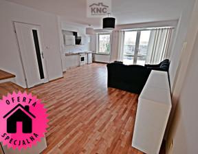 Mieszkanie na sprzedaż, Lublin Dziesiąta, 205 m²