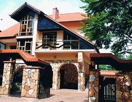 Morizon WP ogłoszenia | Dom na sprzedaż, Lublin Ponikwoda, 470 m² | 3844