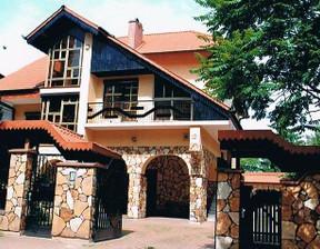 Dom na sprzedaż, Lublin Ponikwoda, 470 m²