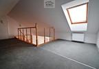 Biuro na sprzedaż, Lublin Dziesiąta, 205 m² | Morizon.pl | 3304 nr11