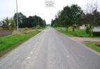 Działka na sprzedaż, Radawiec Duży, 3000 m²   Morizon.pl   7943 nr6