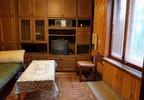 Mieszkanie na sprzedaż, Kraśnik Wałowa, 36 m² | Morizon.pl | 8881 nr3