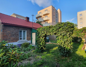 Dom na sprzedaż, Lublin Śródmieście, 35 m²