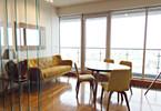 Morizon WP ogłoszenia   Mieszkanie na sprzedaż, Lublin Czechów, 130 m²   0183