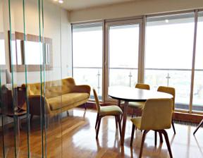 Mieszkanie na sprzedaż, Lublin Czechów, 130 m²