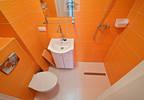 Biuro na sprzedaż, Lublin Dziesiąta, 205 m² | Morizon.pl | 3304 nr18