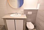 Biuro na sprzedaż, Lublin Dziesiąta, 205 m² | Morizon.pl | 3304 nr9