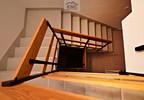 Biuro na sprzedaż, Lublin Dziesiąta, 205 m² | Morizon.pl | 3304 nr21
