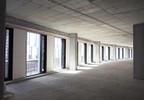 Biuro do wynajęcia, Kraków Krowodrza, 446 m² | Morizon.pl | 8086 nr7