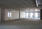 Biuro do wynajęcia, Kraków Krowodrza, 446 m² | Morizon.pl | 8086 nr5