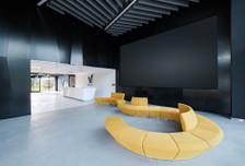 Biuro do wynajęcia, Kraków Krowodrza, 261 m²