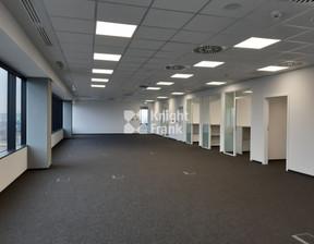 Biurowiec do wynajęcia, Katowice Dąb, 1027 m²