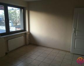 Komercyjne do wynajęcia, Zgierz Długa, 170 m²