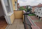 Mieszkanie do wynajęcia, Kraków Os. Złocień, 80 m²   Morizon.pl   2166 nr14