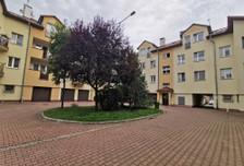 Mieszkanie do wynajęcia, Kraków Os. Złocień, 80 m²