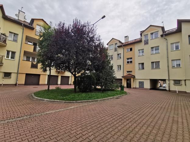 Mieszkanie do wynajęcia, Kraków Os. Złocień, 80 m²   Morizon.pl   2166