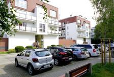 Mieszkanie do wynajęcia, Kołobrzeg, 43 m²