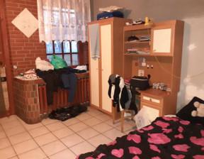 Mieszkanie na sprzedaż, Kołobrzeg Grodzieńska, 49 m²