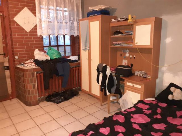 Mieszkanie na sprzedaż, Kołobrzeg Grodzieńska, 49 m² | Morizon.pl | 9709