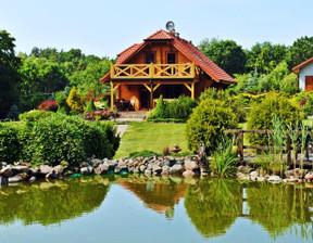Dom na sprzedaż, Mącznik, 102 m²