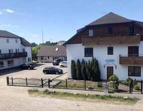 Dom na sprzedaż, Kołobrzeg, 1400 m²