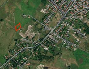 Działka na sprzedaż, Zieleniewo, 5172 m²