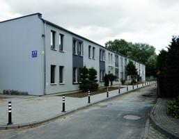 Morizon WP ogłoszenia   Mieszkanie na sprzedaż, Poznań Warszawskie-Pomet-Maltańskie, 34 m²   7412