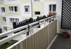 Mieszkanie na sprzedaż, Poznań Piątkowo, 63 m² | Morizon.pl | 2671 nr15