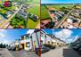 Morizon WP ogłoszenia   Dom na sprzedaż, Gowarzewo tulecka 15, 97 m²   0129