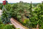Działka na sprzedaż, Suchy Las Stroma, 542 m²   Morizon.pl   4862 nr13