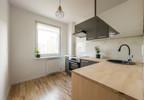 Mieszkanie na sprzedaż, Poznań Winogrady, 48 m² | Morizon.pl | 6322 nr3