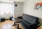 Mieszkanie na sprzedaż, Poznań Łazarz, 41 m² | Morizon.pl | 1435 nr4