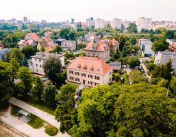 Morizon WP ogłoszenia | Mieszkanie na sprzedaż, Poznań Sołacz, 85 m² | 8573