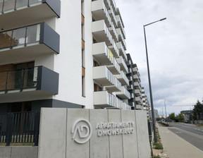 Mieszkanie na sprzedaż, Poznań Łazarz, 44 m²