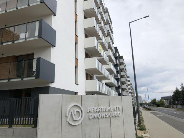 Mieszkanie na sprzedaż, Poznań Łazarz, 44 m² | Morizon.pl | 7769