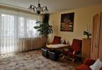Mieszkanie na sprzedaż, Poznań Piątkowo, 63 m² | Morizon.pl | 2671 nr5