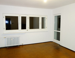 Morizon WP ogłoszenia | Mieszkanie na sprzedaż, Poznań Grunwald, 50 m² | 3133