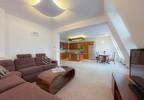 Mieszkanie na sprzedaż, Poznań Stare Miasto, 86 m² | Morizon.pl | 2660 nr6